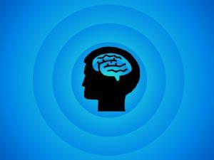 Con la edad se pierde memoria porque el cerebro cambia de enfoque