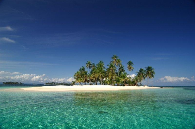 islasanblas