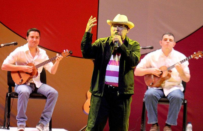 gualberto-ibarreto-folclorico-morgado-nacional_nacima20130925_0102_3