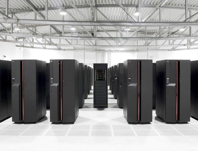 supercomputadora-ibm-superordenador-ibm