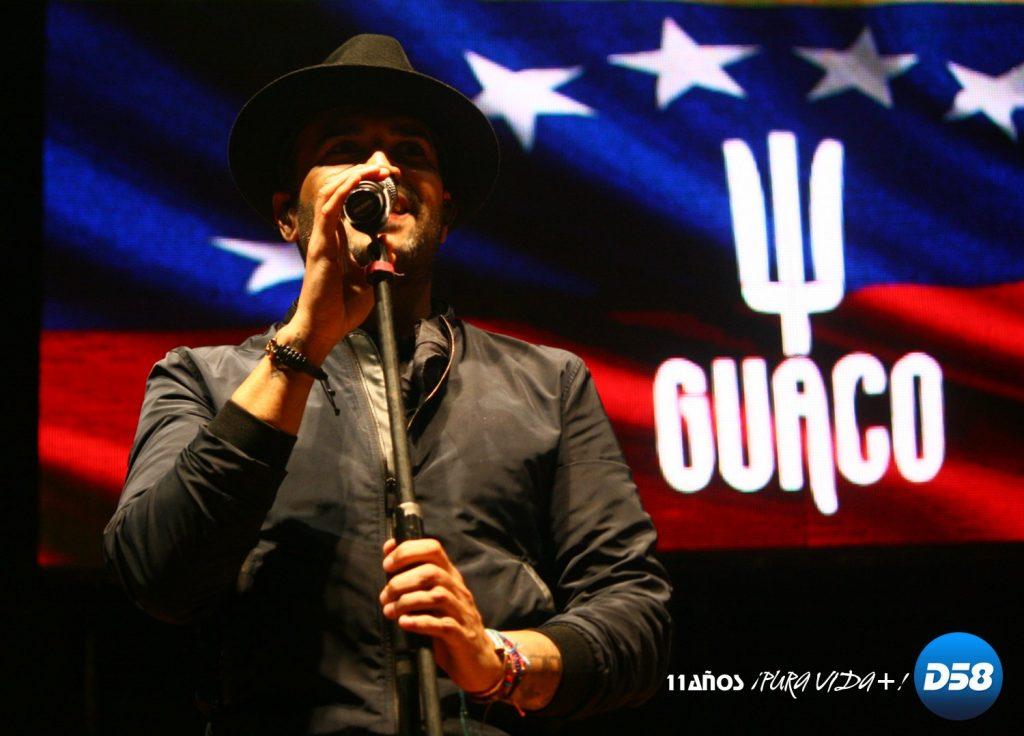 guaco10