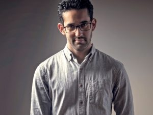 Manuel Rangel estrena en Caracas  «Pataruco: Concierto para Maracas y Orquesta»
