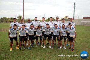 FútVe: Titanes FC viaja a Guanare a retomar la senda victoriosa