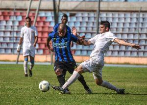 FútVe: Carabobo FC aplastó a domicilio al Deportivo JBL