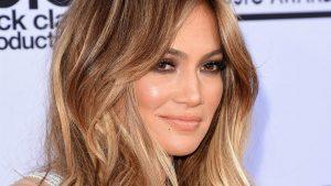 Jennifer López  interpretará un nuevo tema en los Premios Billboard de la Música Latina