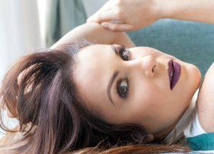 Malena González representará a Venezuela en el Beverly Hills Film Festival
