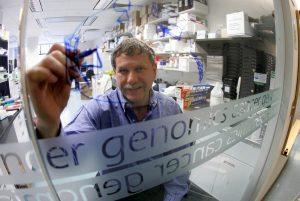 Variación genética refuta el actual concepto de raza