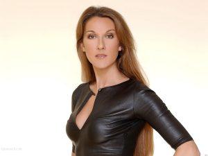 Celine Dion cantará el tema de Titanic en los Billboard