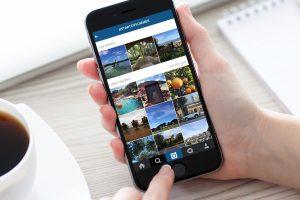Instagram deteriora la salud mental de los jóvenes