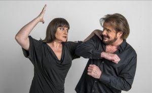 Pimpinela lanza versión moderna de «Olvídame y Pega la Vuelta»