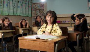 Hoy se celebra el Día Mundial Contra el Acoso Escolar