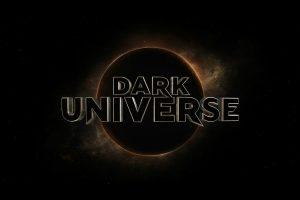 En peligro el Dark Universe de Universal tras la retirada de sus productores