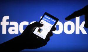 Facebook y YouTube también tendrán series en línea