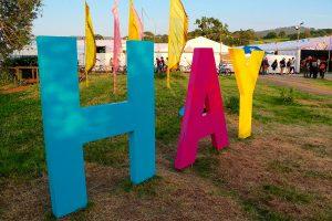 «Hay Festival» elige a los mejores escritores de Latinoamérica