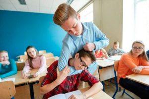 KiVa: El exitoso método para combatir el bullying