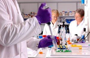 La Sociedad Anticancerosa invita a participar en premio de investigación oncologica