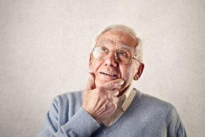 «SenseCam» es la cámara que ayuda a retrasar el Alzheimer