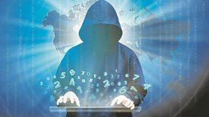 Los ciberataques son el gran desafío para el futuro
