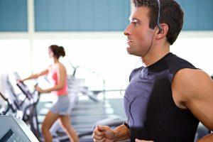 El mejor ejercicio para mantener los músculos jóvenes