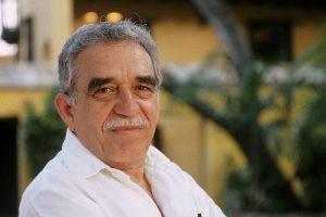Premio de Cuento García Márquez reúne a 91 escritores