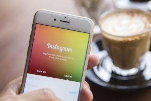 Ya no se necesita la APP de Instagram para subir fotos