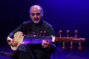 Bélgica crea una orquesta con músicos refugiados
