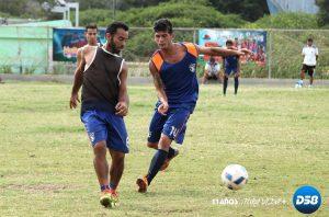Copa Venezuela: ¡Titanes por la redención en casa!