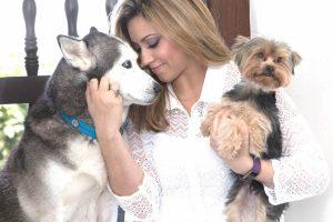 Realizarán la «Primera Cumbre por el Bienestar de los Animales»