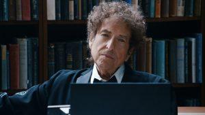 Academia Sueca recibe discurso de aceptación de Dylan