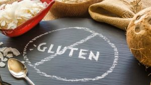 En el estado Vargas producen alimentos libres de gluten