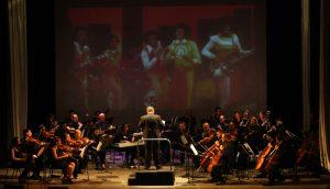 Orquesta Sinfónica de Maracaibo presenta concierto pedagógico