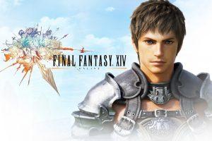 «Final Fantasy XIV» podría llegar a Nintendo Switch y Xbox One