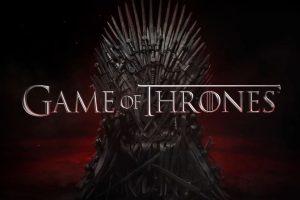 Con la séptima temporada, «Juegos de Tronos» se convertirá en una «nueva serie»