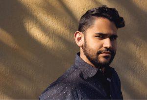 El director de cine venezolano Wolfang Vallejo estrena «Susurros del Árbol»