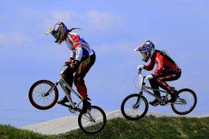 Venezuela participará en Panamericano de BMX en Argentina