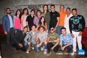 Moda Look Maracaibo, evento a beneficio de Fundanica Zulia