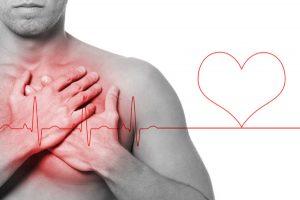 El 31% de los venezolanos presenta enfermedades cardiovasculares