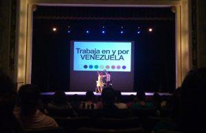 «ImagoCon: El poder de la imagen» llegó a Maracaibo en su primera edición