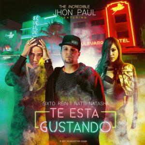 Productor venezolano Jhon Paul «El increíble» consolida su carrera en el mundo