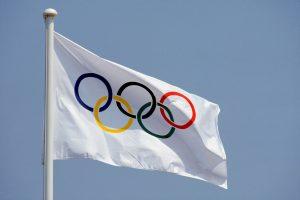 23 de junio: Día Mundial del Olimpismo