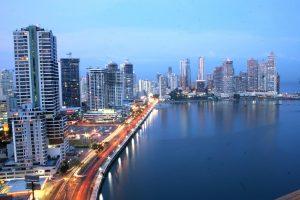 Panamá reduce estadía a turistas de Colombia, Venezuela y Nicaragua