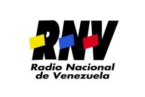29 de julio: Se crea la Radio Difusora Nacional de Venezuela actualmente Radio Nacional de Venezuela – RNV