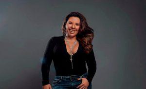 Vanessa Senior vuelve a escena musical venezolana con «Soledad»