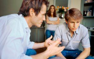 Mentoría, mejor alternativa que «mentoring»