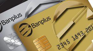 El buen uso de las Tarjetas de Crédito