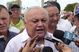 MUD Zulia: «medida cautelar a Leopoldo López reaviva la lucha democrática»