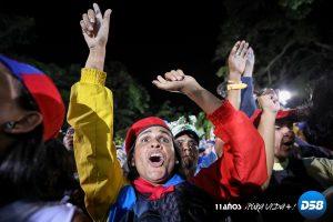 Lo que se sabe y lo que no se sabe de la Constituyente en Venezuela