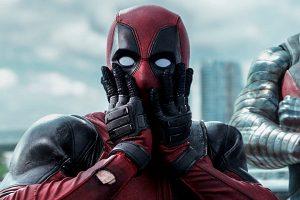 Confirmado el regreso de Leslie Uggams para «Deadpool 2»