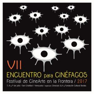 Se reedita festival de cortometrajes en San Cristóbal