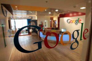 Google cambiará su portada para dejar de ser sencilla y ofrecer más información
